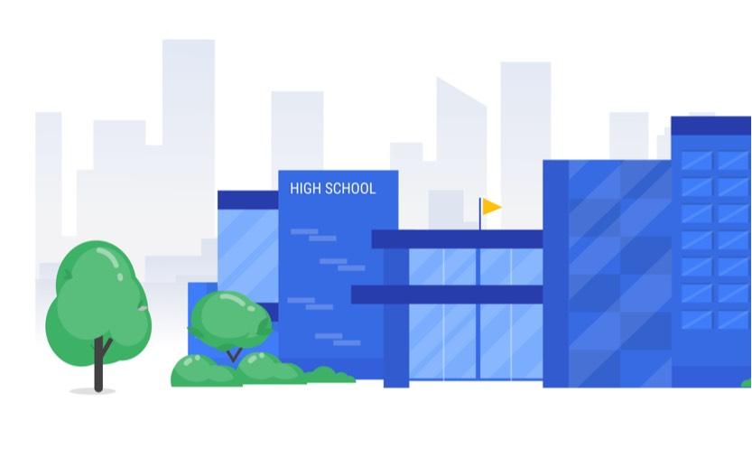 SchoolEasy_banner